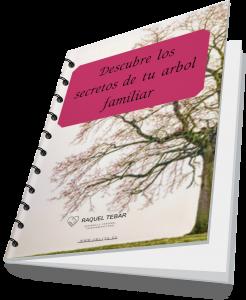 ebook-gratuito-arból-genealogico